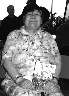 Alice Schmitz